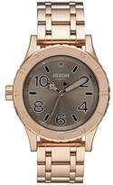 Nixon Women's Watch A410-2214-00