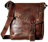 Bed Stu Summerland Handbags