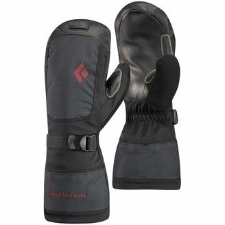 Black Diamond Women's Mercury Mitts Gloves