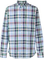 Barbour Jeff shirt