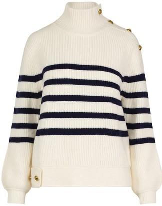 Pinko tuval Sweater