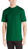 Russell Athletic Men's Short-Sleeve Performance T-Shirt