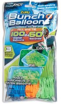 Schylling 'Bunch O' Balloons' Water Balloon Toy