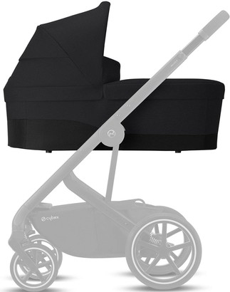 CYBEX Cot S LuxCarrycot for Eezy S+2 & Balios S Lux