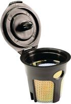 Solofill K3 Refillable Gold-Plated Cup for Keurig