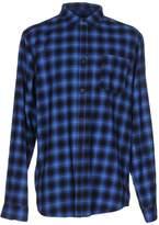 Globe Shirts - Item 38651599