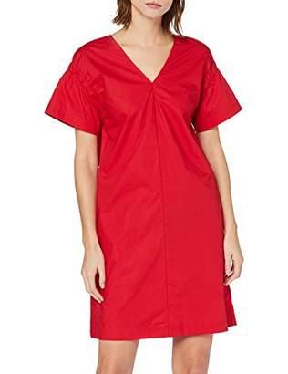 Pennyblack Women's Mantide Knee-Length Dress,(Manufacturer Size: 36)