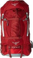 Osprey Ariel AG 55 Backpack Bags