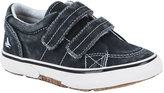 Sperry Top Sider Kids Shoes, Little Boys Halyard Sneakers