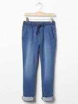 Gap 1969 Super Soft Slim Fit Jeans