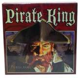 University Games Pirate King