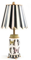 Mackenzie Childs MacKenzie-Childs Small Butterfly Collection Lamp