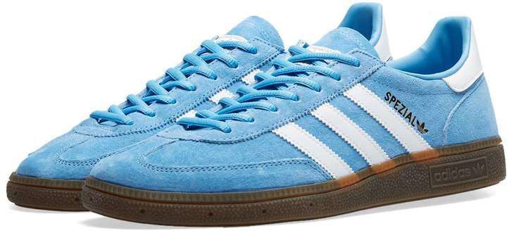 new style 4846c 75bf0 Mens Pigskin Shoes Adidas   over 60 Mens Pigskin Shoes Adidas   ShopStyle