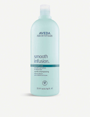 Aveda Smooth Infusion conditioner 1L