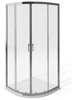 Aqua Bathroom Accessories Shopstyle Uk