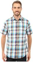 Marmot Asheboro Short Sleeve