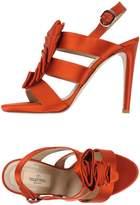 Valentino Garavani Sandals - Item 11222129