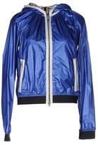 Club des Sports Jacket