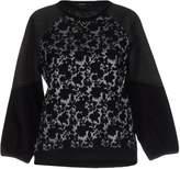 Vdp Club Sweatshirts - Item 12006271