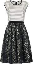 Beatrice. B Short dresses - Item 34803941