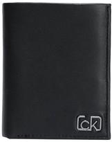 Calvin Klein CALVIN KLEIN Wallet