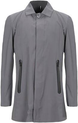 MARINA YACHTING Jackets