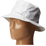 Columbia ArcadiaTM Bucket