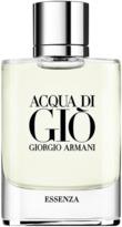 Giorgio Armani Acqua di Giò Essenza