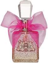 Juicy Couture Viva La Juicy Rosé 50ml EDP