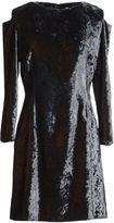 Allegri Short dresses