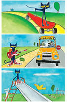 Educational Insights Pete the Cat Decorative Light Filters