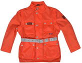 Belstaff Rallymaster Summer Jacket