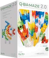 Mindware Q-BA-MAZE 2.0 Big Box by MindWare