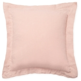 Matteo Vintage Linen Decorative Pillow