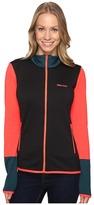Marmot Thirona Jacket