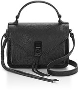 Rebecca Minkoff Mini Darren Messenger Bag