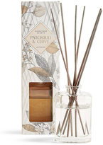 Marks and Spencer Patchouli & Clove Diffuser