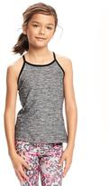 Old Navy Go-Dry Shade Cami for Girls