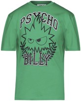 McQ T-shirts