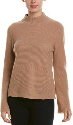 InCashmere Sweater