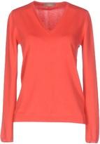 Cruciani Sweaters - Item 39712396