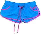 Sundek Blue Swimwear for Women