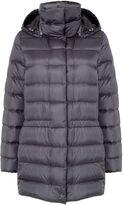 Polo Ralph Lauren Down Filled Down Jacket
