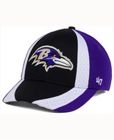 '47 Baltimore Ravens Touchback MVP Cap