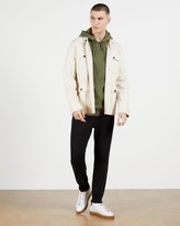 Thumbnail for your product : Ted Baker Hooded Sweatshirt