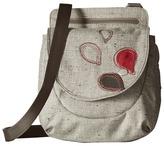 Haiku Swift Grab Bag