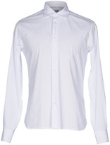 C.P. Company Shirts - Item 38664784