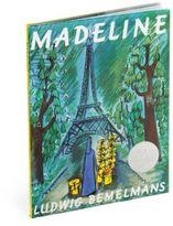 PENGUIN BOOKS Madeline