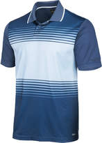 Greg Norman for Tasso Elba Men's Colorblocked Polo, Created for Macy's
