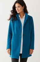 J. Jill Berkshires Coat
